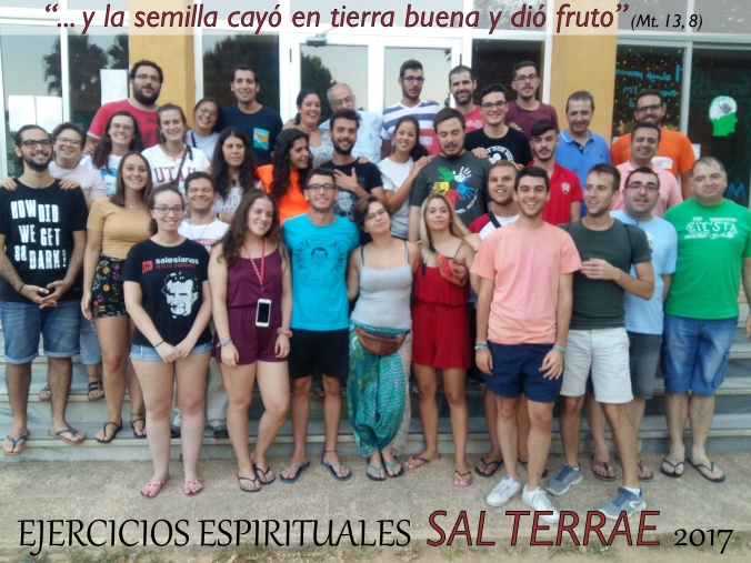 FOTO RECUERDO (1)